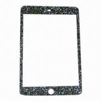 Sparkle Color Screen Protector for iPad Manufactures