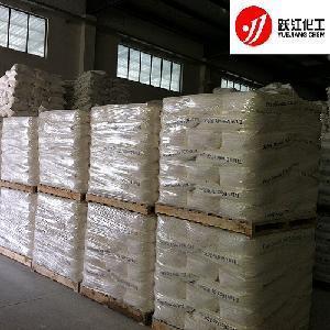 Barium Sulfate Manufactures
