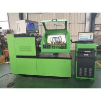 CRS300 Common Rail Test System Common Rail test bench Manufactures