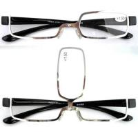 Patent Make Up Reading Glasses Make-up Glasses Manufactures