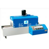 Shrink Film Packing Machine Manufactures