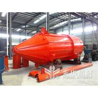 High capacity Vertical dryer/Vertical drying machine/Tower dryer for grains, briquettes drying Manufactures