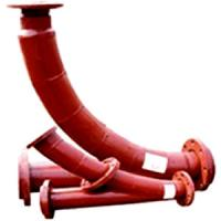 China Abrasion Resistant Bends on sale