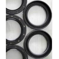 Sauer hydraulic pump seal UP0445E Manufactures