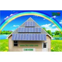 China Mini Solar Power Station on sale