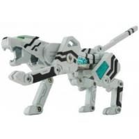 High Speed Flash Memory Branded Transformers Customized USB Flash Drive 32GB KC-0046 Manufactures