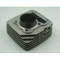 Buy cheap Customized 125cc Single Cylinder Motorcycle Engine Parts GY6-125 , Aluminum Block from wholesalers