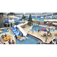 Anti Skidding Swimming Pool Rubber Flooring Rubber Safety Mats Manufactures