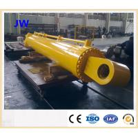 China double acting hydraulic cylinders on sale