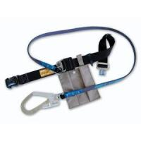 Safety Belt for Aerial Work Manufactures