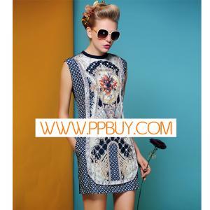 China Wholesale designer clothing on sale