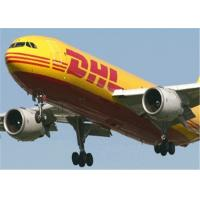 Door To Door Global Express Services DHL International Express Manufactures