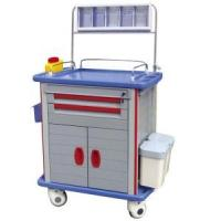 ABS Hospital Anesthesia Trolley Manufactures