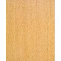 Quarter Cut Steamed Beech Plywood VC Core Cabinet Grade Plywood Manufactures