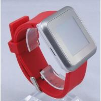 China J2 Watch Mobile Phone,Wrist Mobile Phone,WATCH PHONE 2013 Model A-GPS SUPPORT JAVA,MSN,QQ, on sale