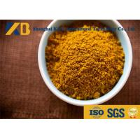 Nutritious Grade A Organic Fish Meal Fertilizer Healthy Fur Animal Feed Manufactures