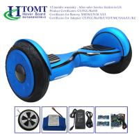 Urban Glide Self Balancing Hoverboard Scooter Personal Adult Transporter Manufactures