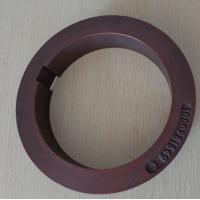 Customized ductile iron casting foundry, made in China professional manufacturer Manufactures