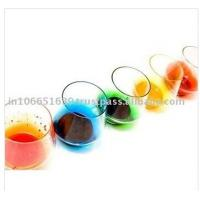 China paper dyestuffs Textile Dye , high fastness Vat Dyes for Fabrics Cotton on sale