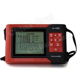 Scanner Detector Manufactures