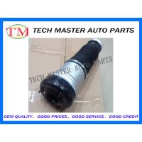 W220 Mercedes-benz Air Suspension Parts Front Air Struts And Shocks OE 2203202438 Manufactures