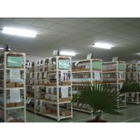 Convenient Adjustable Boltless Rivet Rack Shelving For Store / Home / Workingshop Manufactures