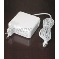 60W Laptop Charger For Apple Shape 16.5V 3.65A Laptop Battery Charger For Apple MacBook Manufactures