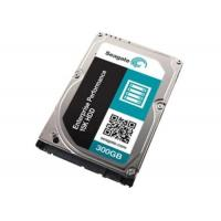 China Server Hard Disk Drive ST300MX0032 300GB , 4KN , TurboBoost 15K SAS 12Gb/s 128MB on sale