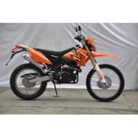 KTM off-road vehicle 250CC balance engine manual clutch electric Manufactures