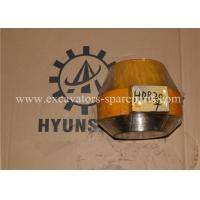 China Kato Excavator Hydraulic Cylinder Cover HD820 HD510 HD250 HD1200 HD1250 on sale