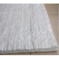 Buy cheap Glassfiber Needle Industrial Filter Cloth High Temperature Resistant For Air from wholesalers