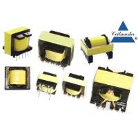 High Frequency Transformer Manufactures