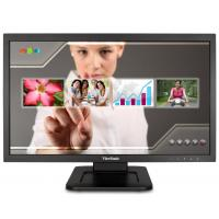 Longlife 21.5 Inch All In One Touch PC , Touch Desktop Computer 4A Series Manufactures