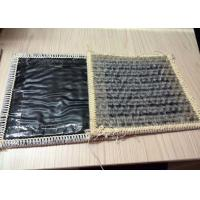 China Geosynthetic Clay liner, GC Blanket With 0.2MM Thickness HDPE Geomembrane on sale