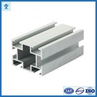 China Best OEM Aluminum/Aluminium Factory for Window/Door/Curtain Wall/Blind/Shutter Manufactures