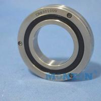 RB1000110UUCC0P5 Full Complement Crossedroller Bearings Harmonic Drive Manufactures