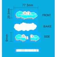 USB Flash Drive (YS-006) Manufactures