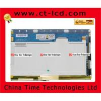 """15.4"""" High quality Laptop LCD LTN154AT07 , Salable Laptop LCD with very Competitive Price Manufactures"""