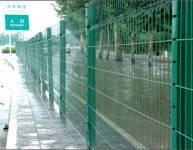 Fence Netting Manufactures