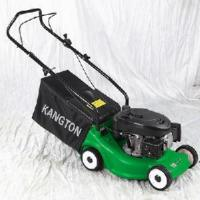 Industry Lawn Mower (KTG-GLM1416-118P) Manufactures
