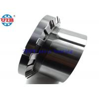 bearing adapter sleeve H316