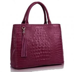 woman bag, leather bag, fashion bag Manufactures