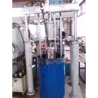 High Efficiency Liquid Silicone Rubber Hydraulic Injection Molding Machine Manufactures
