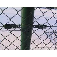 Chain Link Fence - 02 Manufactures