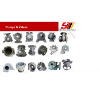 China Pumps&valves,impeller accessories,machinery parts, marine hardware,building hardware,auo parts, glass clamps on sale