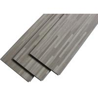 High Performance Interlocking Plastic Floor Tiles Anti Microbial Nature Easy Installation Manufactures