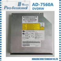 Brand New IDE DVDRW/ DVD Burner/ DVD Duplicator/ DVD Rewritable Drive ad-7560a ad7560a Manufactures