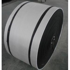 Multi-ply nylon rubber conveyor belt Manufactures