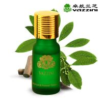 China Hot Sale 10ML 100% Sandalwood Pure Essential Oil(Free Shipping) Skin/Psychological Care/(D13-1) on sale