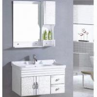 Tempered Glass Vessel Sink with Faucet and Tap Wash Basins Manufactures